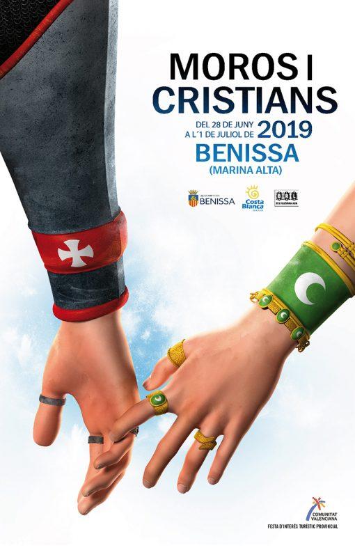 moros-cristians-benissa