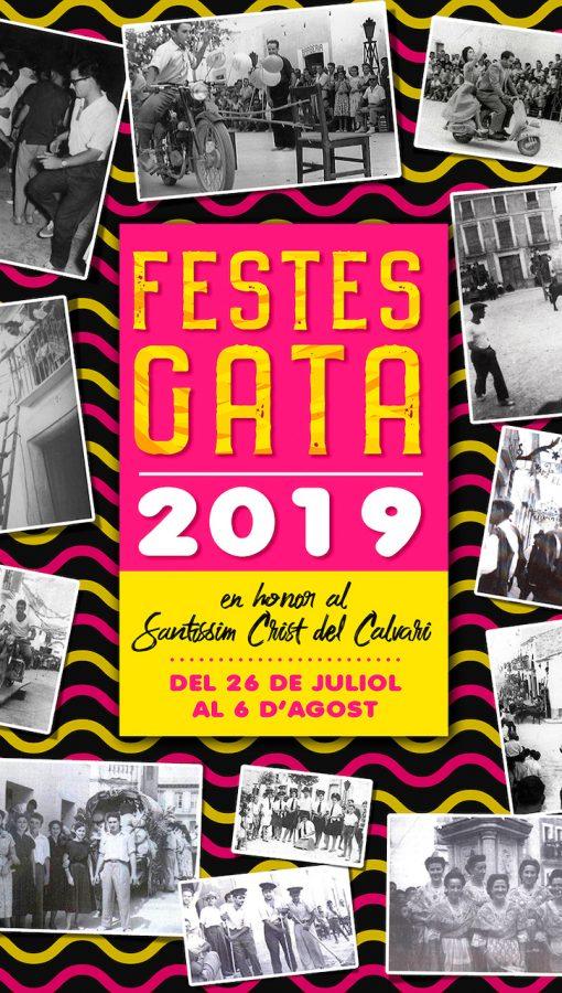 PORTADA-GATA2019-premsa-red72ppp