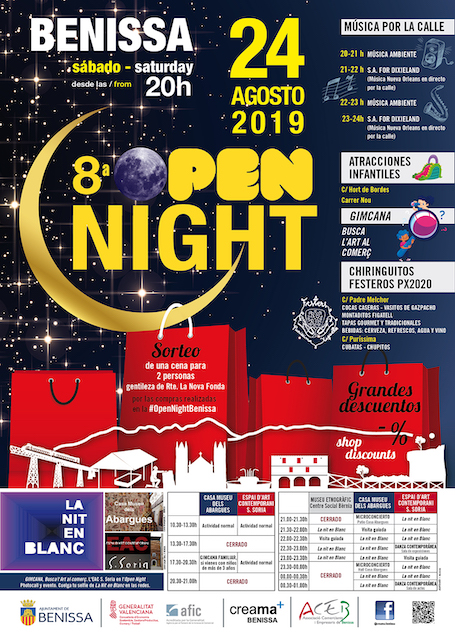 Open_Night_Benissa