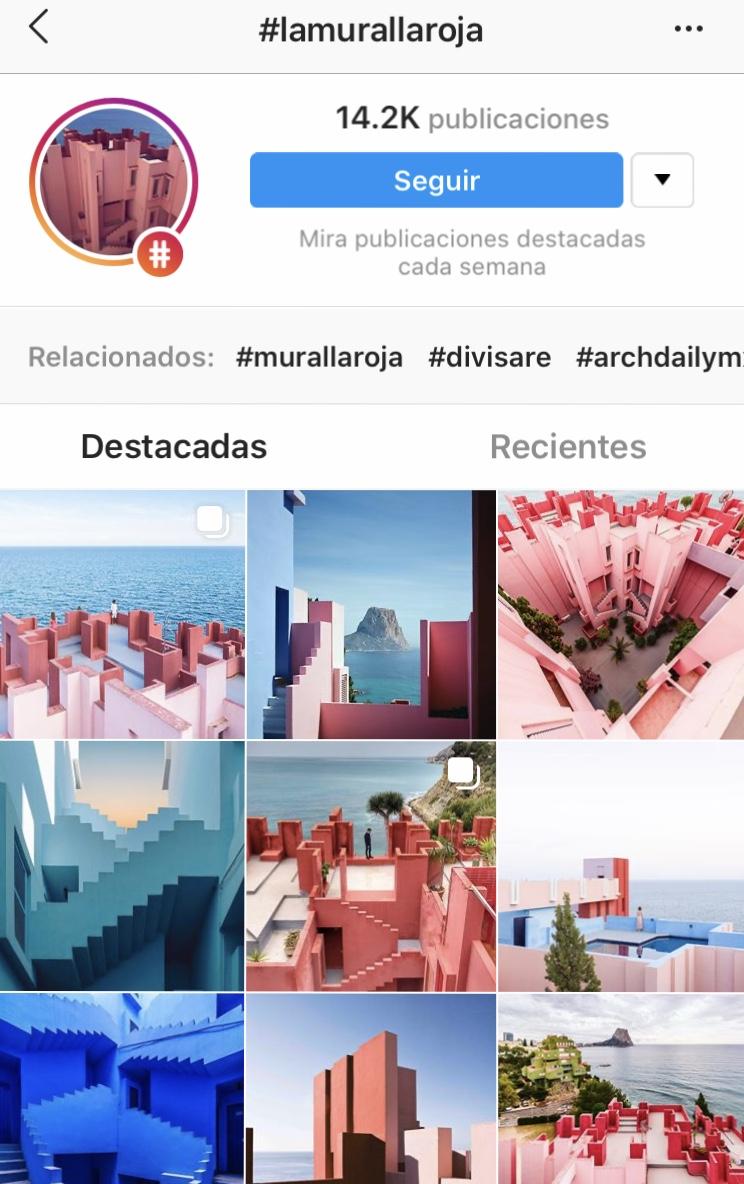 Marina Alta