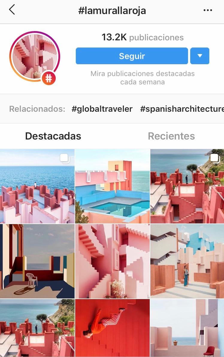 Día Mundial Turismo 19