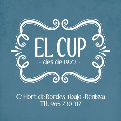 banner-elcup