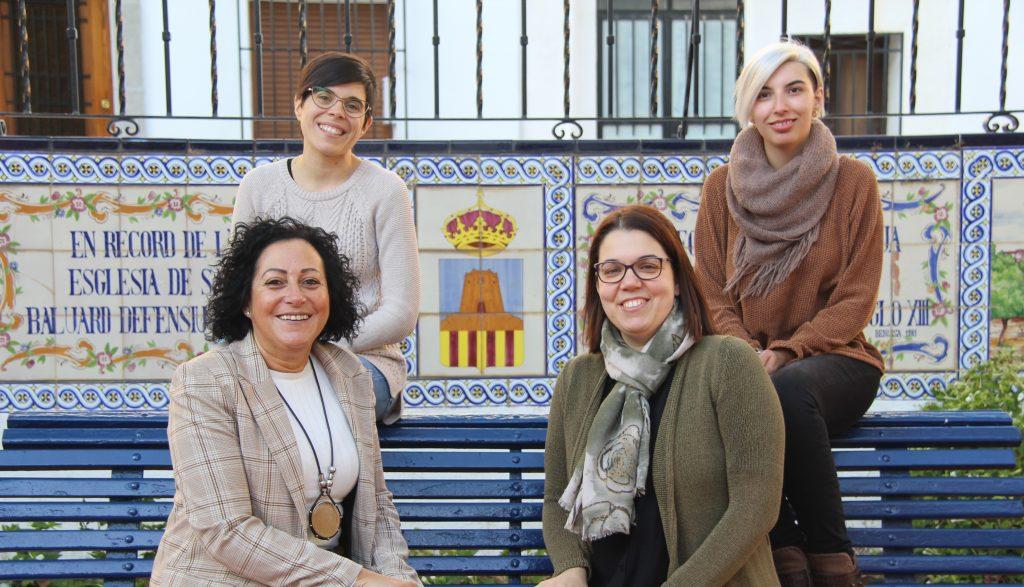 Latinamericancupid citas solteras latinas