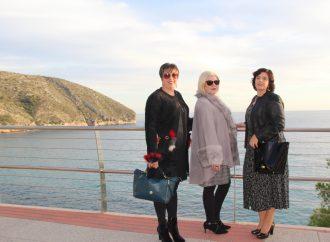 Tendencia, estilo y calidad en Carmen Roba i Complements de Teulada
