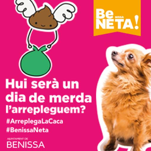 banner_benissa_neta