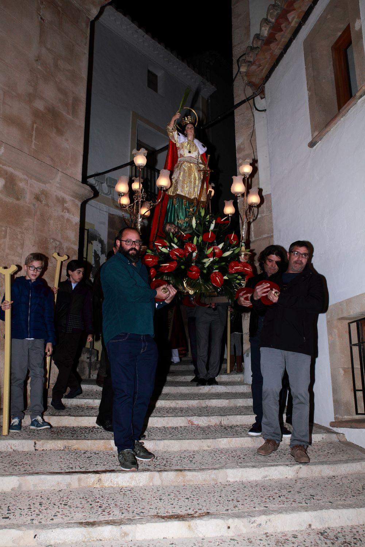 Santa Catalina19