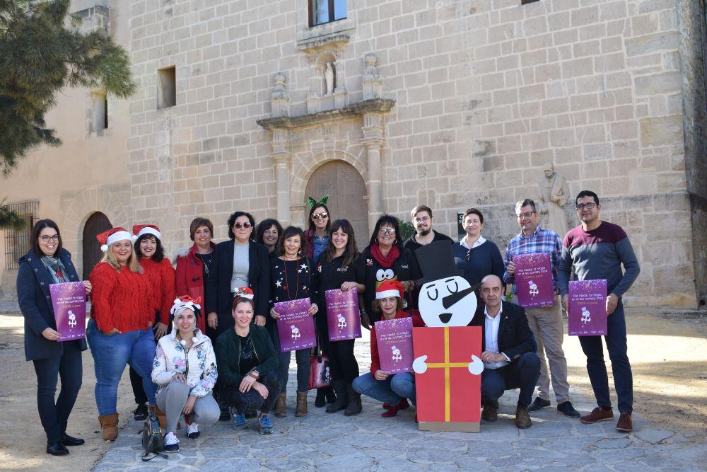 Campaña Navidad Benissa19
