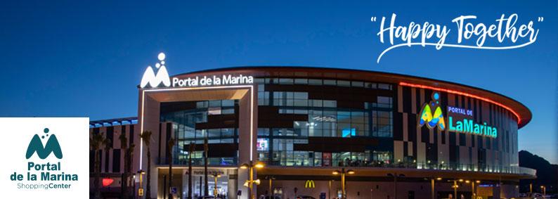 portal-la-marina