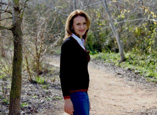La nutricionista y coach Ana Signes aborda el estado emocional en la cuarentena