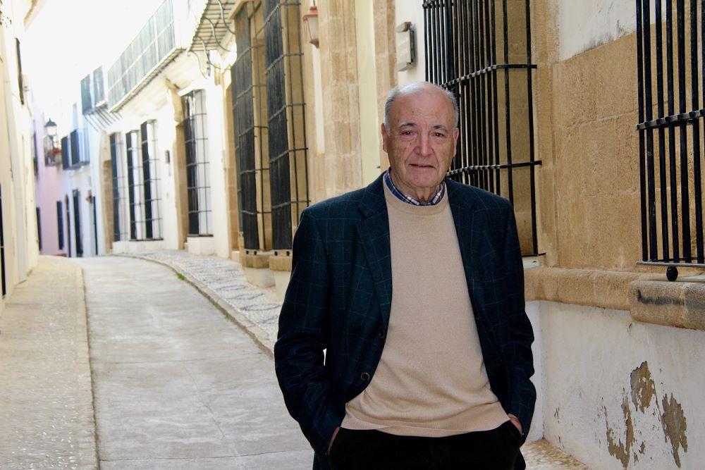 Joan Josep Cardona