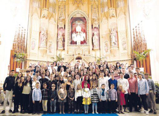 Las fiestas patronales de Benissa y Teulada de este año se aplazan al 2021