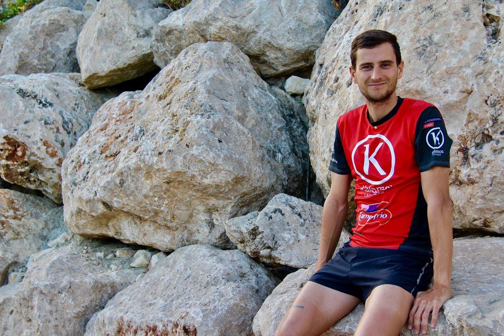 Adrián Ivars