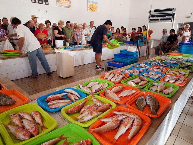 pesca Moraira