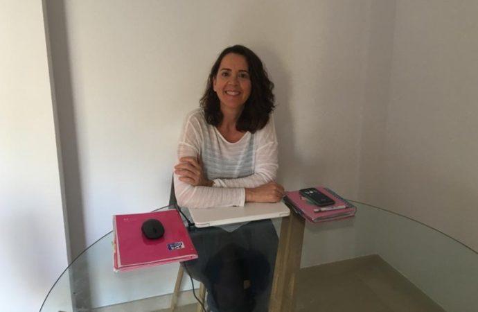 La psicóloga Paloma Andrés nos da las claves para vivir con un adolescente en tiempos de confinamiento