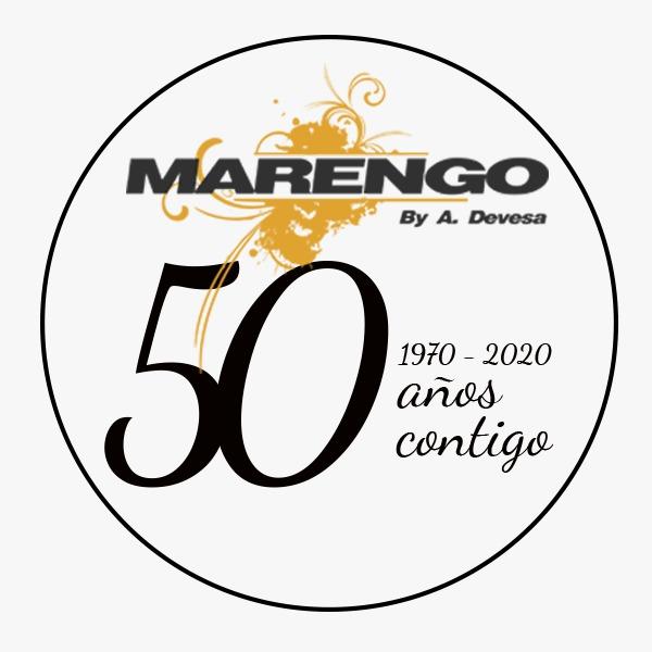 Marengo by A. Devesa