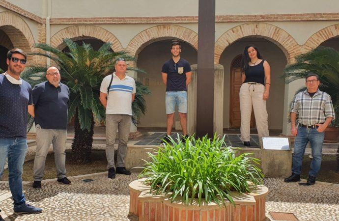 Ondara cancela las fiestas populares de Sant Jaume 2020