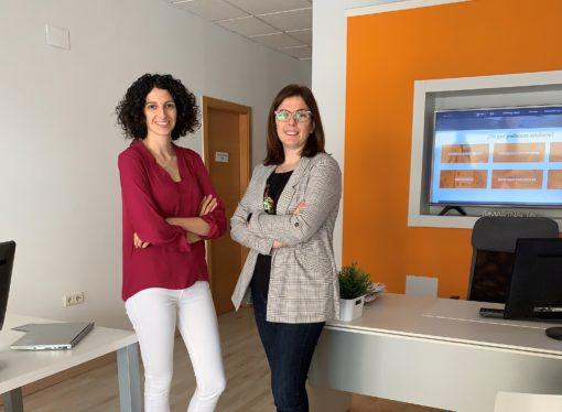 La Fábrica del SEO se adhiere al Distrito Digital Comunitat Valenciana Hub de innovación tecnológica