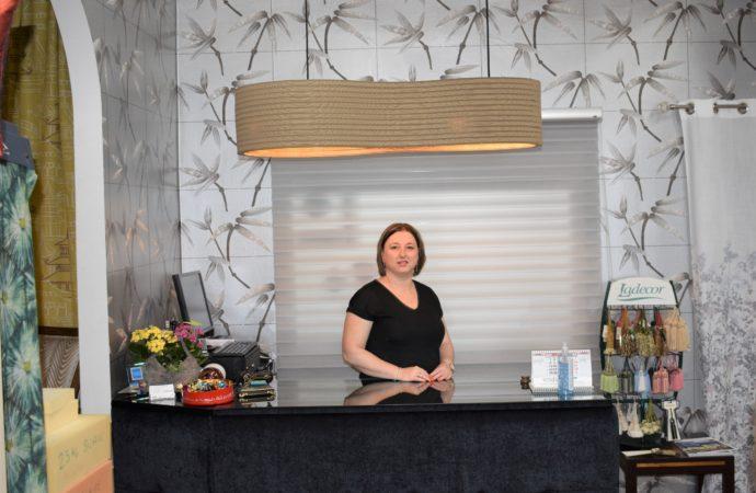 Tiempo de renovar con Sendra Decoración Benissa, especialistas en crear hogar
