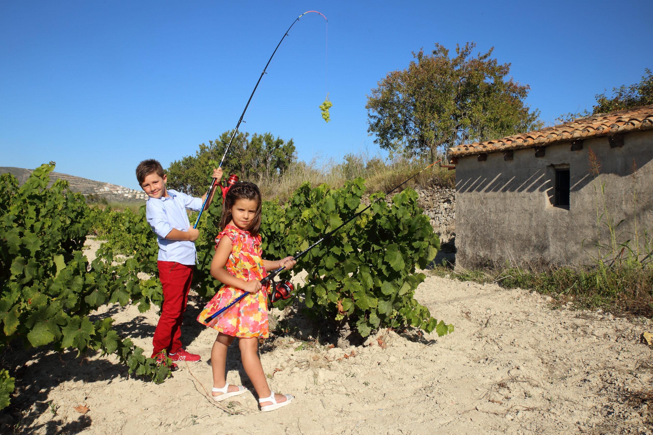 Compra y disfruta en Teulada Moraira