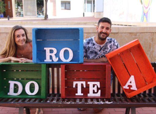 "Se estrena ""Dorotea y el COVID"", el nuevo proyecto de Espectacles l'Afició"