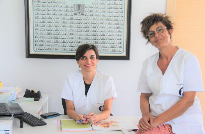 """Raquel Oltra: """"En Ortopedia Bondia cuidamos de ti con asesoramiento personalizado y fabricación a medida de productos ortopédicos"""""""