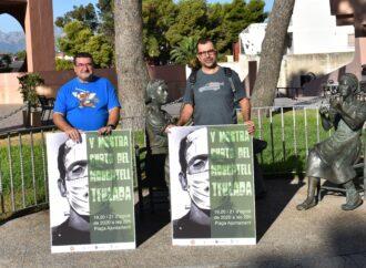 Dos cortos premiados en la Mostra de Moscatell de Teulada candidatos a los Goya
