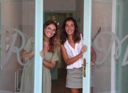 Con la llegada de septiembre la Guardería Somriures de Xaló vuelve a abrir sus puertas