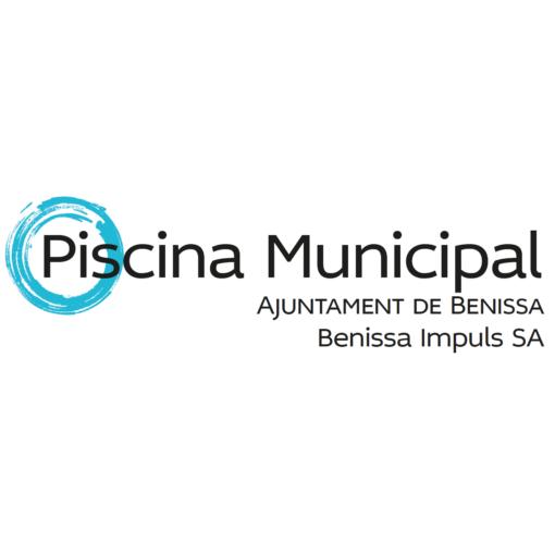 piscina-benissa