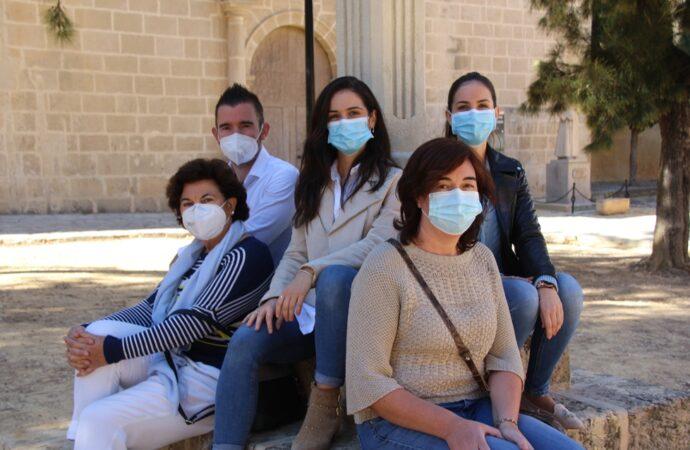Cómo mantener sano nuestro sistema inmune con la Semana de la Salud de Benissa