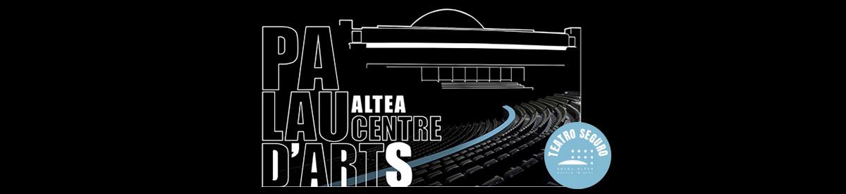 Centre d'Arts