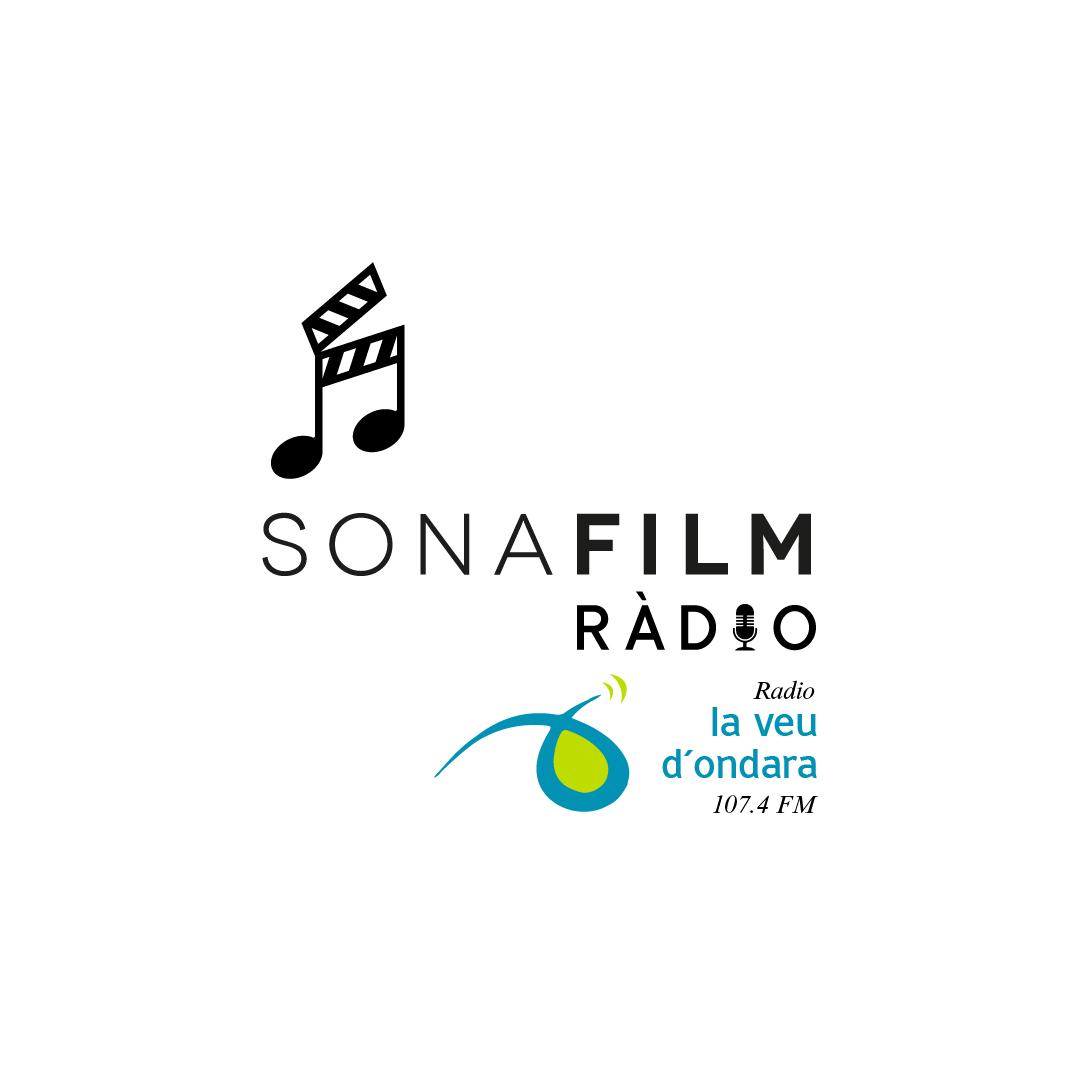 radio sonafilm