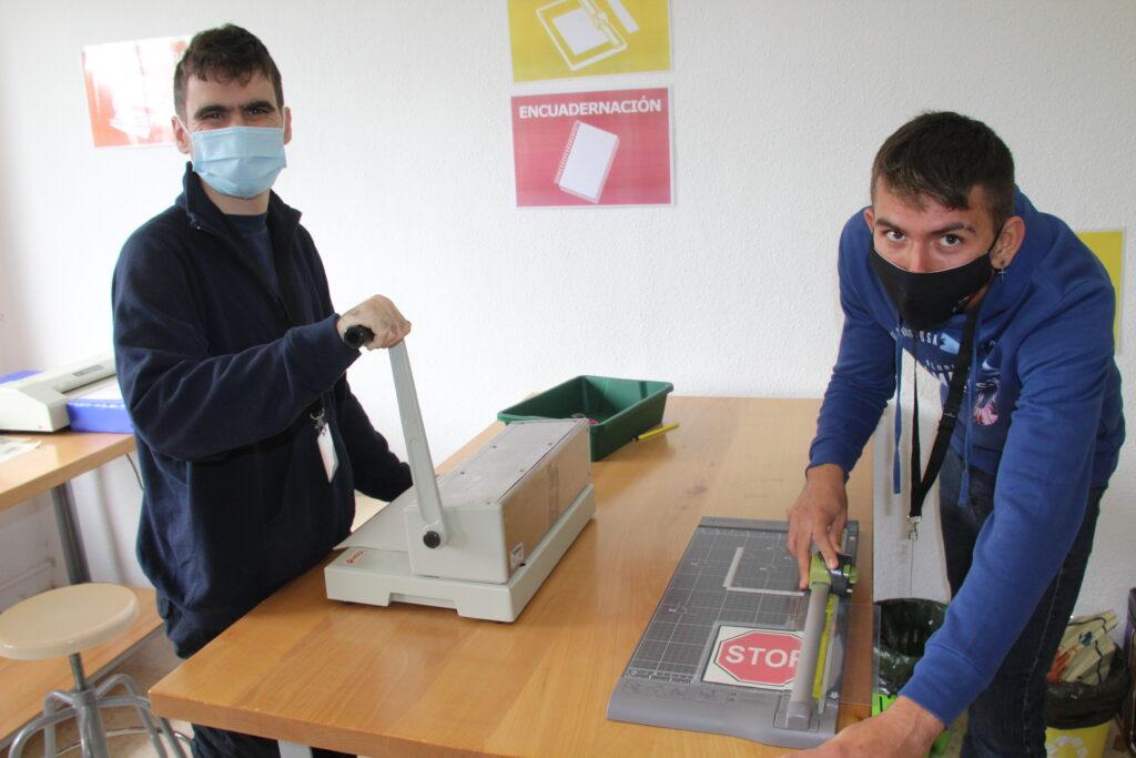 Colegio Público de Educación Especial Gargasindi