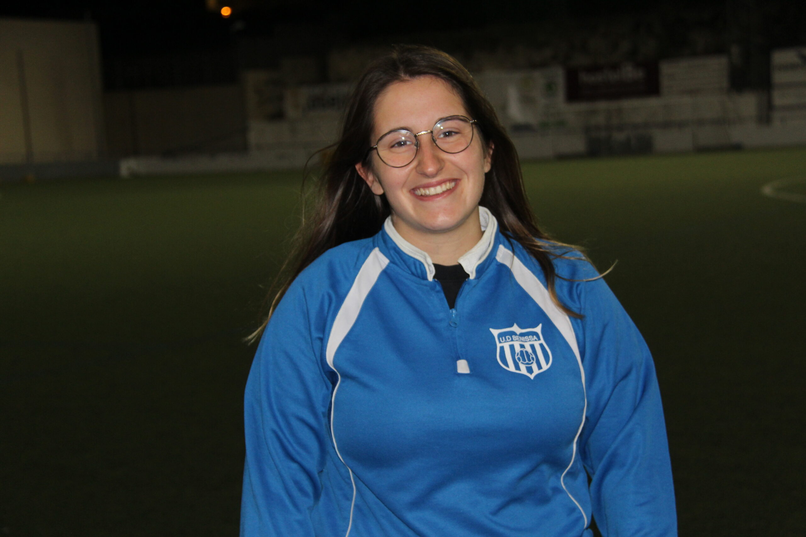 Lorena Serra Más