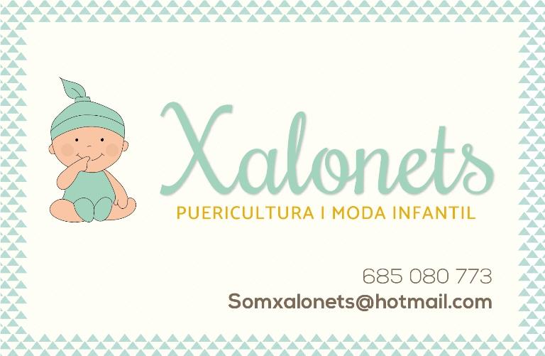xalonets