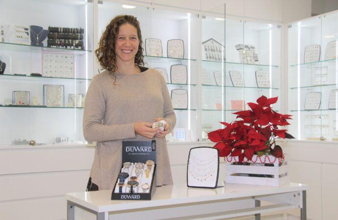 En Joieria Carralo, las mejores ideas para esta Navidad y Reyes Magos