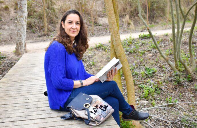 La psicóloga Ángela Catalán nos aconseja cómo cuidar nuestra salud mental en tiempos de coronavirus