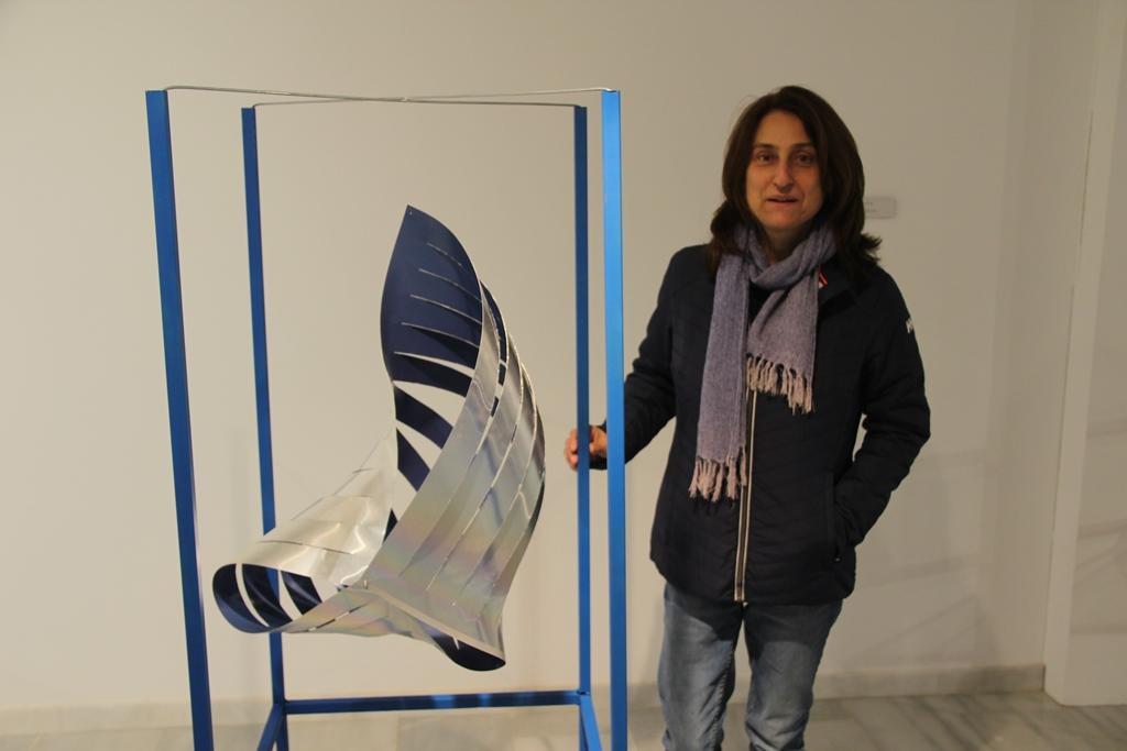Teresa Iborra