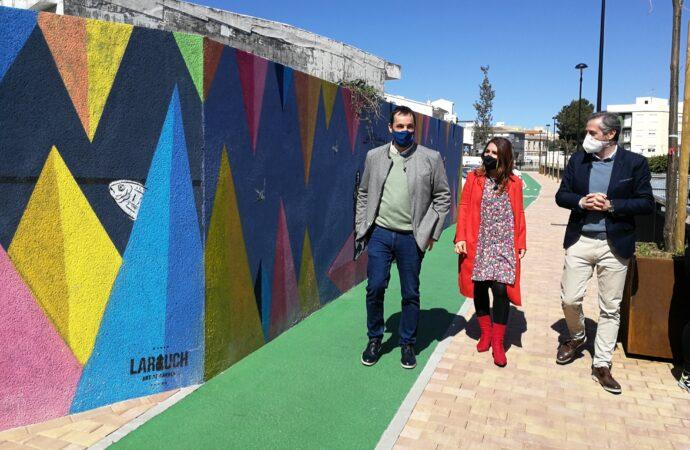 Ondara se viste de cultura y arte este mes de abril
