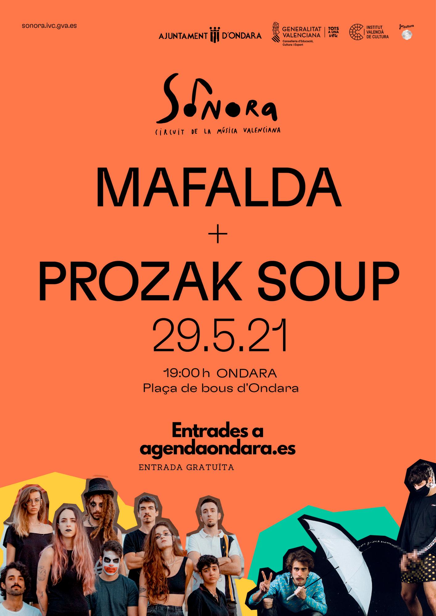 concert-mafalda-ondara