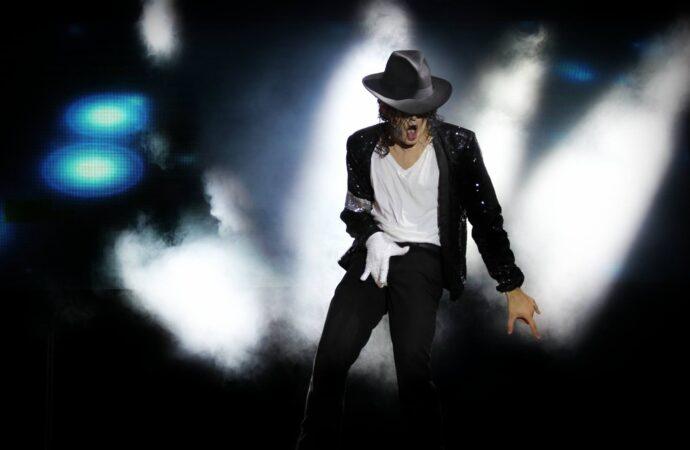 Homenaje a Michael Jackson y un verdadero mundo de fantasía, este fin de semana en Palau Altea