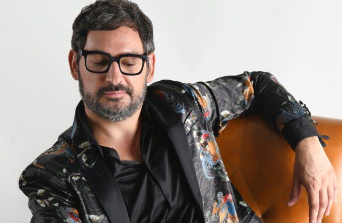 Música y humor este fin de semana en el Auditori Teulada Moraira