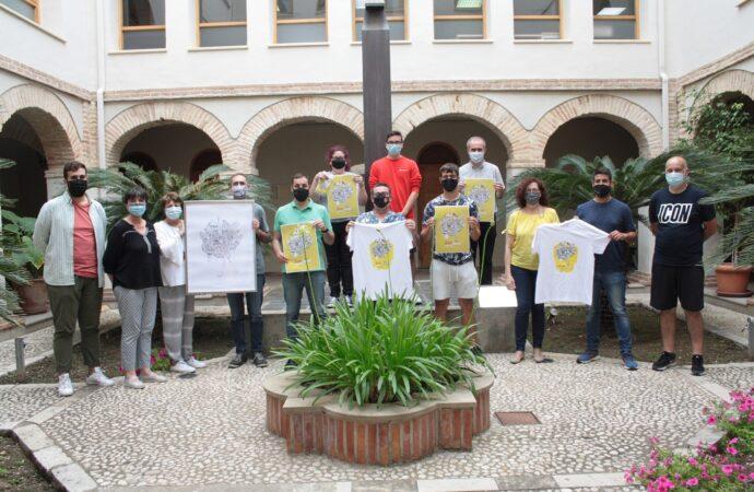 Las nuevas restricciones autonómicas motivan la suspensión de algunos actos de Sant Jaume de Ondara