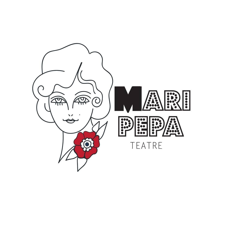 Mari Pepa Teatre