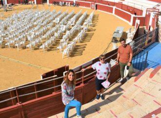 """Unas 16.000 personas disfrutan de """"La Joia de la Cultura"""" en Ondara"""